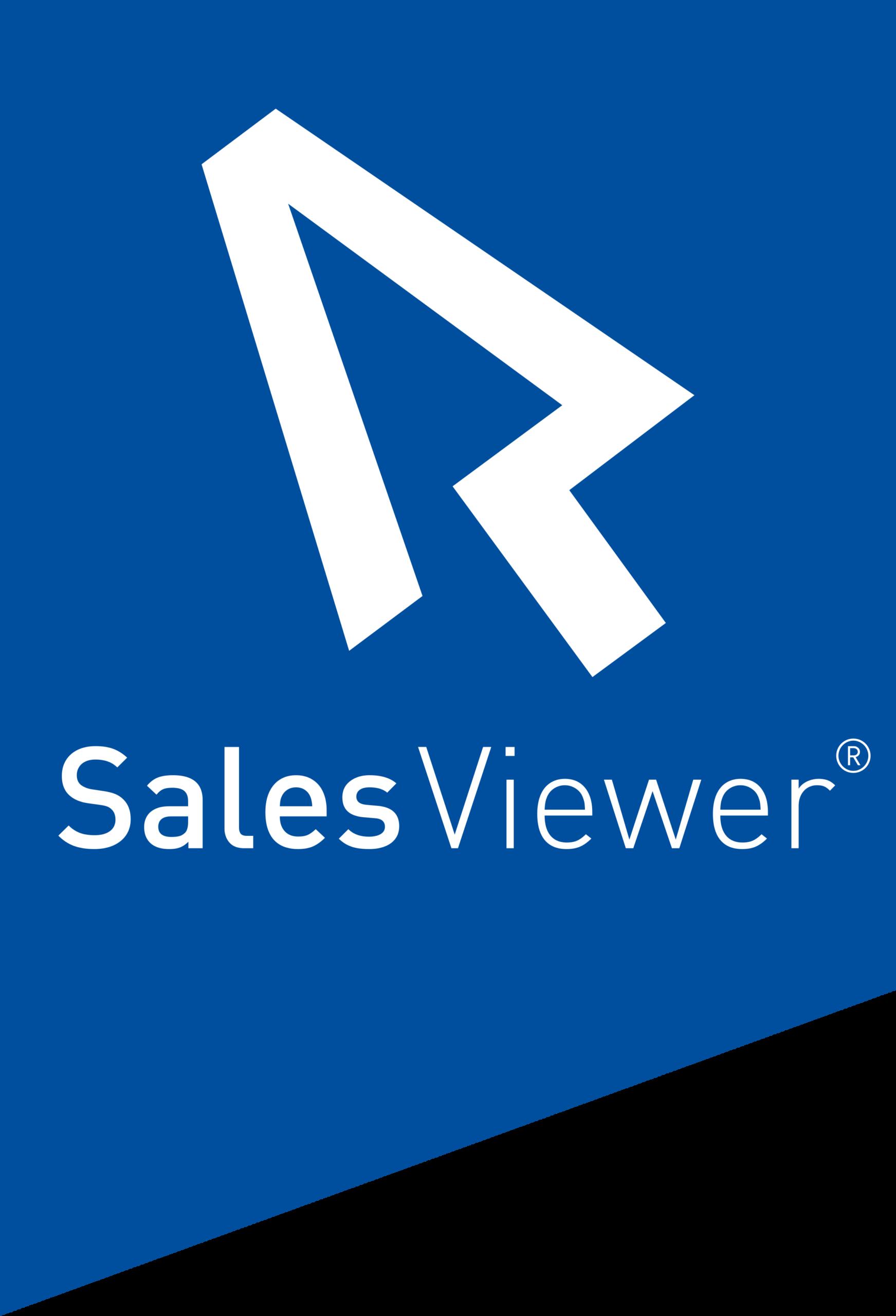 SalesViewer®